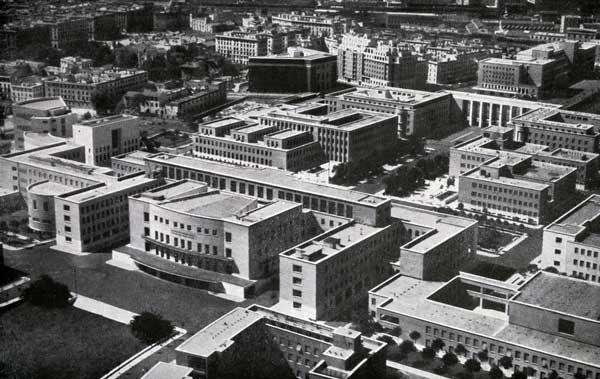 Citta-universitaria-1938