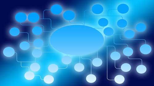 integrazione-sistemi