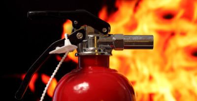 registro-Antincendio